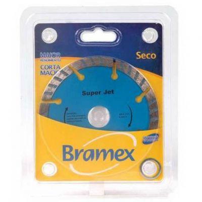 Disco Bramex Super Bravo