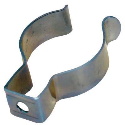 Abraçadeira de Aço p/ Fluor T-12