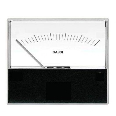 Amperimetro Fm61 08a