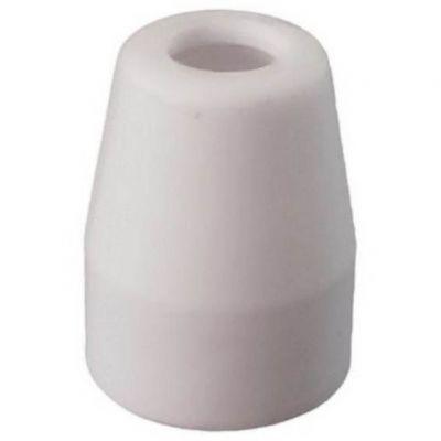 Bocal Ceramico Plasma Pt31-40a