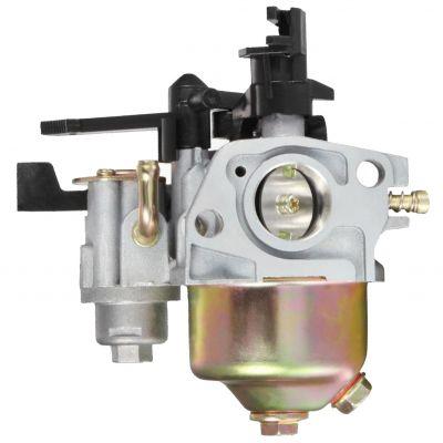 Carburador B4t 13,0 cv Completo