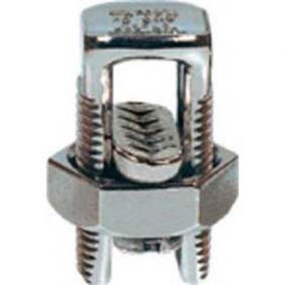 Conector Fendido 35mm2 - Bicromatizado
