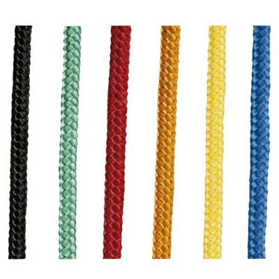 Corda 14mm Pet Eco Rope 110m Itacorda