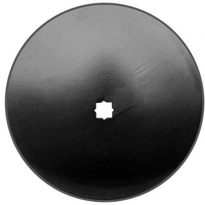 Disco Grade Liso 20   3,5mm