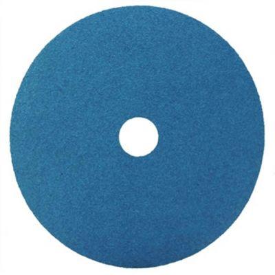 Disco Lixa Cs565 Grao 100 Azul