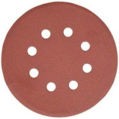 Disco de Lixa 150mm 40