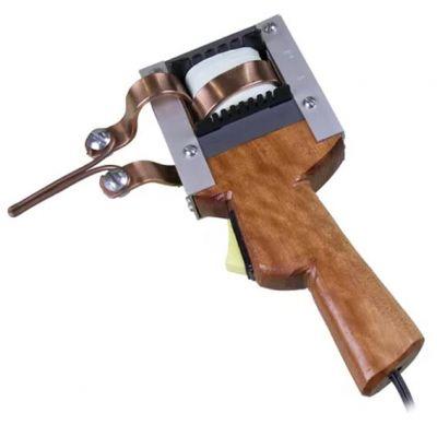 Pistola Estanhador Solda 550w