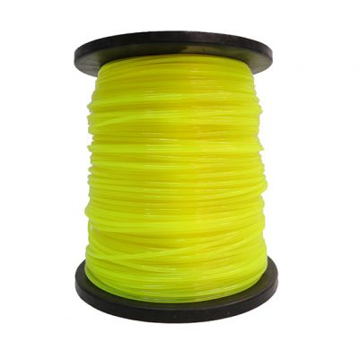 Fio Nylon 1,8mm Red am 340m/kg