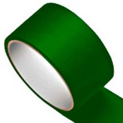 Fita Demarcaçao 50x15m Verde Adere