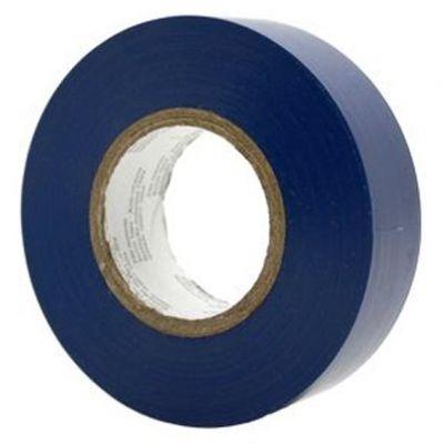 Fita Isolante 10m Azul Eccofer