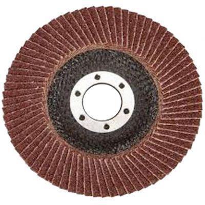 Flap Disc Verm 180x22,2 g 40