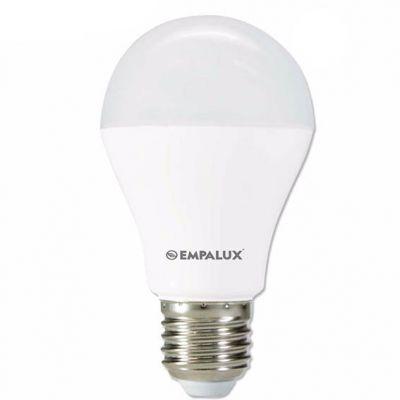 Lampada Led Bulbo 15w 6500k Lumanti