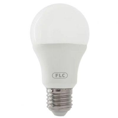 Lampada Led Bulbo 30w 6500k Flc