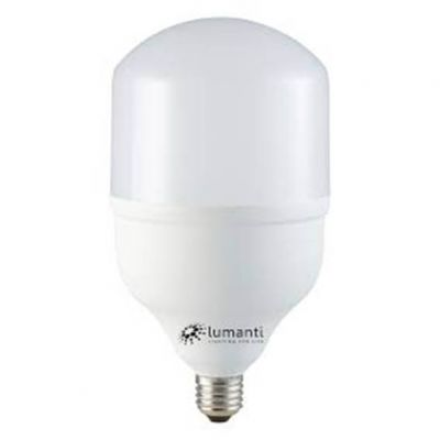 Lampada Led Bulbo 30w 6500k Lumanti