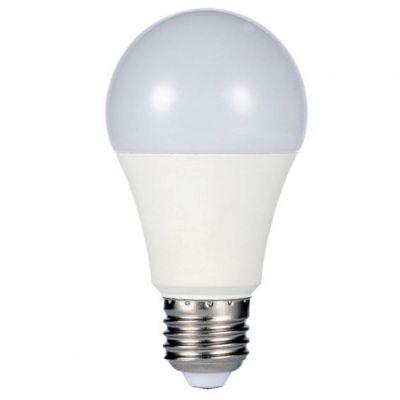 Lampada Led Bulbo 9w 6500k Lumanti