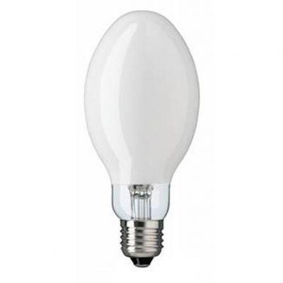 Lampada Mista E40 500w Empalux