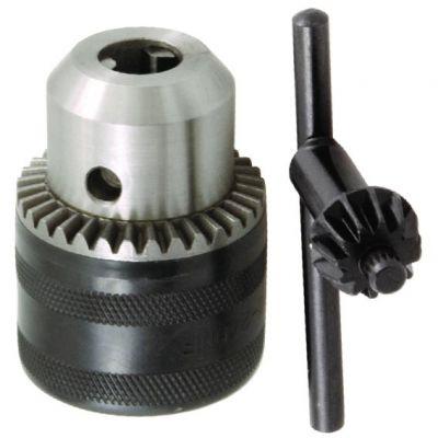 Mandril c/ Rosca Adap Sds-13pvc 43x74mm