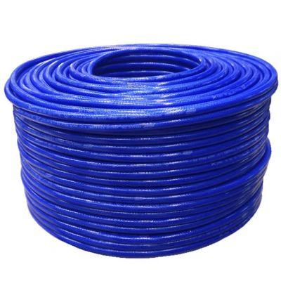 Mangueira Jardim Azul 1/2 Premium Durin