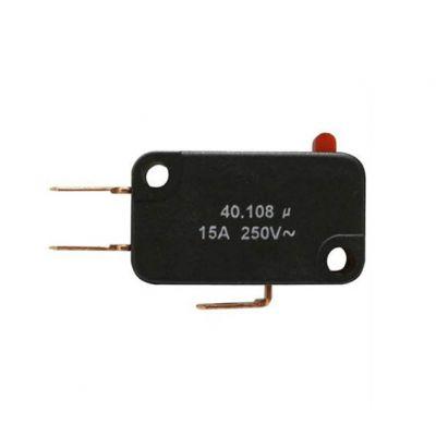 Micro Interruptor Para Soprador