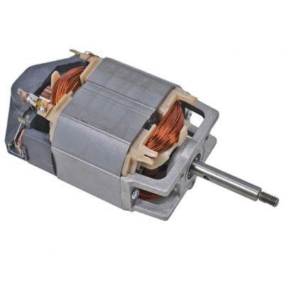 Motor Eletrico 1000w 220v 60hz