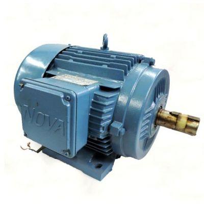 Motor Iip Trif 03 cv Ip56