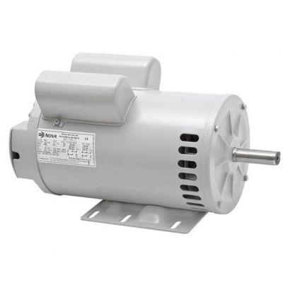 Motor Iip Monof 0,5cv ip 21