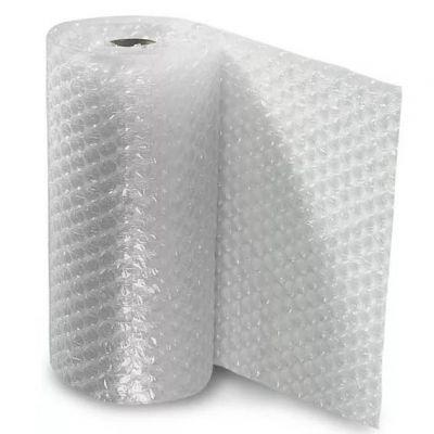 Plastico Bolha 1,2m  x 100m