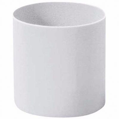 Prolongamento Caixa Sif 150x150mm