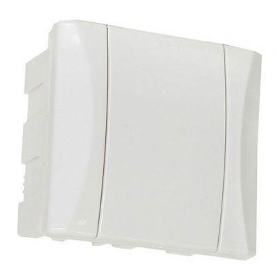 Quadro Cemarplast Cdeb-4din/3ul Embutir