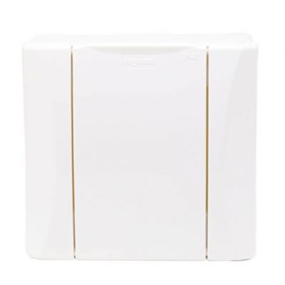 Quadro Cemarplast Cdsb-12 1din