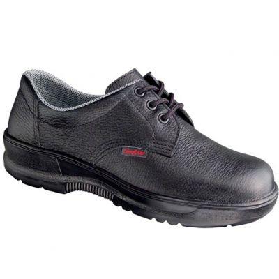 Sapato Amarrar Conforto 36