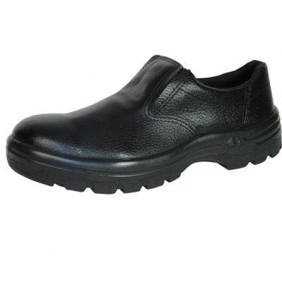 Sapato Elastico Calbras 35