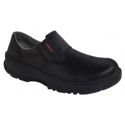 Sapato Elastico Conforto 34