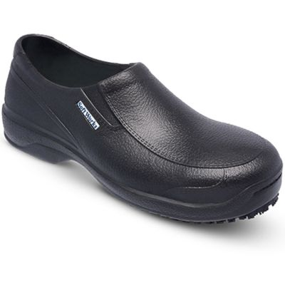 Crocs Antiderrapante Eva Branco 35 Soft Works