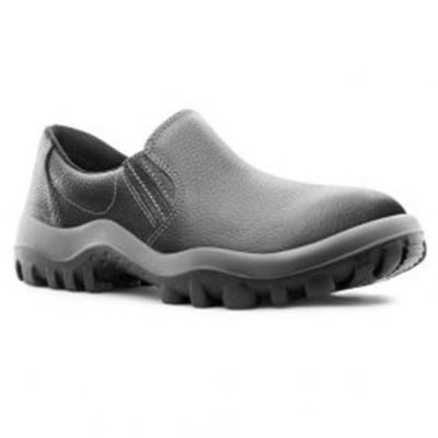 Sapato Elastico 36 Idol