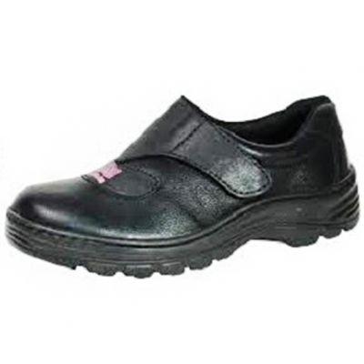 Sapato Elastico Angel 35