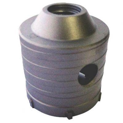 Serra Copo c/ Videa 75x72mm Dtools