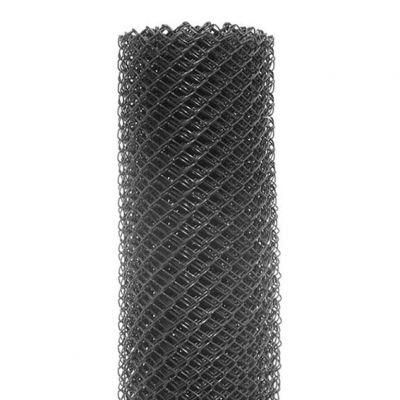 Tela Plast Galin Reforçada 1,0x50m Vonder/nortene