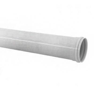 Tubo Esgoto 1m 40mm