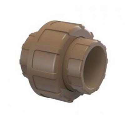 Uniáo Sold 40mm